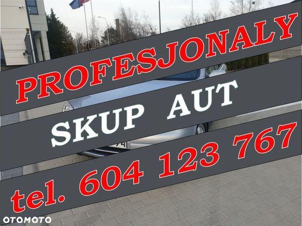 Opel Astra Profesjonalny odkup samochodów osobowych i dostawczych. GOTÓWKA