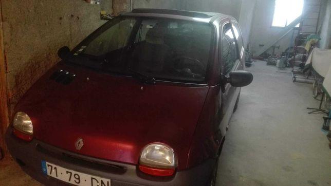 Renault Twingo classico