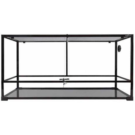 ReptiZoo Terrarium Szklane 120x45x60 RK0223