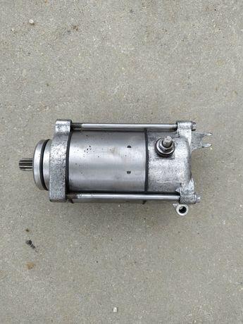 Motor arranque Honda VFR 800 VTEC