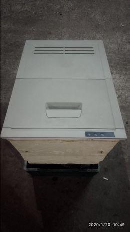 Авто-холодильник вольво автохолодильник  volvo євро6