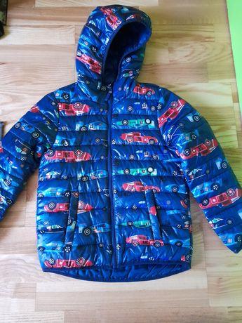 Sprzedam kurtkę wiosenną134