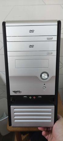 6-ядерный системник Intel Xeon E5-2420/8GB/500GB