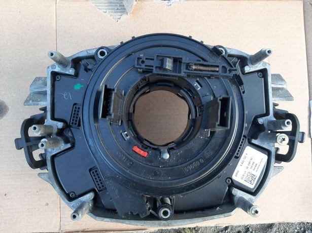 Przełącznik zespolony, moduł kierownicy BMW e65