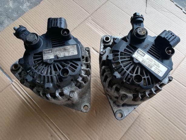 Kia Ceed I30 alternator 1,6 CRDi