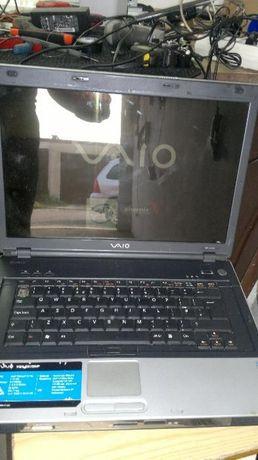 Laptop Sony Vaio 2 szt!!Mega okazja