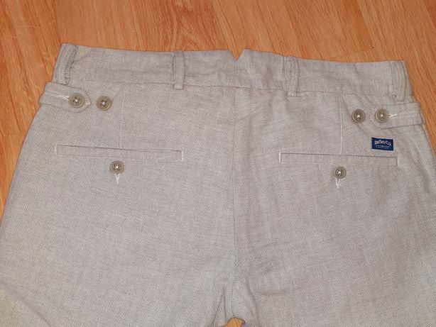 Мужские брюки DieSel-Co 2 пары по цене одной
