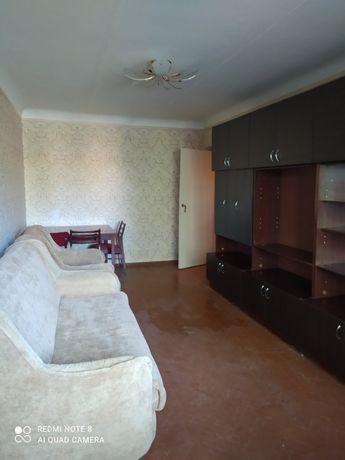 Двохкімнатна квартира в районі 12 школи 5000+КП