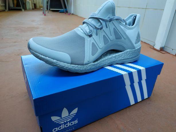 Adidas Pureboost novas Originais