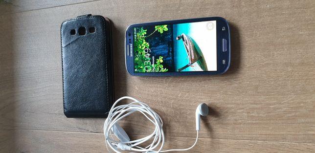 Samsung s3 neo duos dual sim idealny