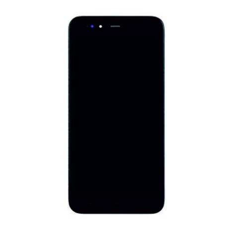 LCD Touch Screen (ecrã) Xiaomi Mi A2, Mi A2 Lite, Pocophone F1