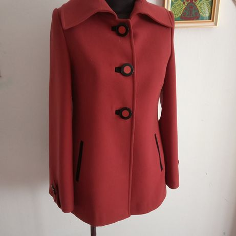 Куртка,пальто,демісезон