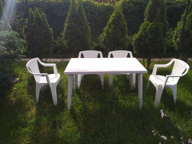 Cадовый стол 130х75 для павильон беседка альтанка шатер навес