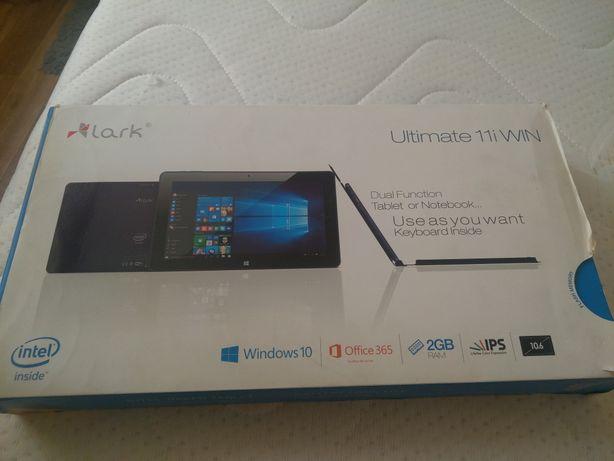 Tablet Lark Ultimate 11i Win