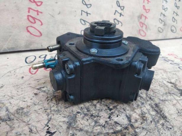 Топливный насос высокого давления FIAT 0445010157 55206489