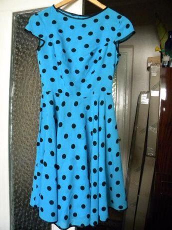 Платье - солнце