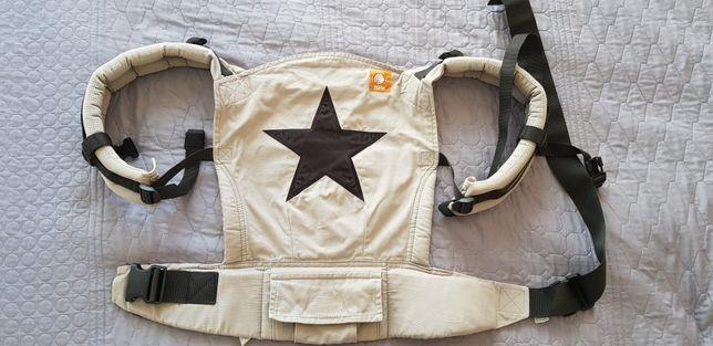 Tula Star Standard