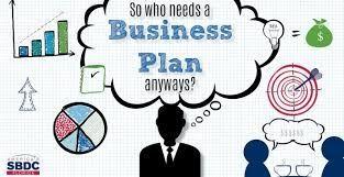 Biznes Plan Dotacje Biznes plan Wnioski LGD PUP ARIMR PROW wniosek