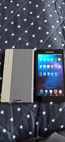 Tablet Lenovo TAB 2 A7-300 z slotem na SIM
