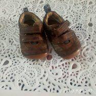 Взуття дитяче маленьких розмірів