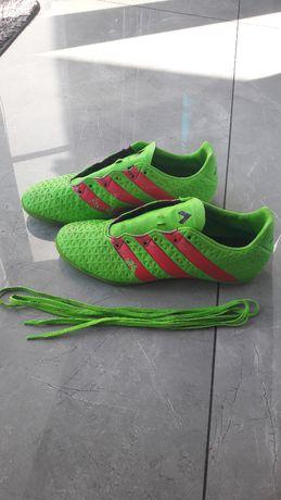 Halówki Adidas ace 16.4 IN AF5044