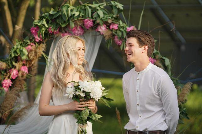 Профессиональный фотограф на свадьбу, свадебный фотограф