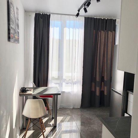 Оренда 1 кімнатної квартири в ближньому центрі, вул.Лінкольна