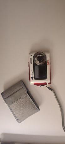 Máquina infantil foto digital prova água