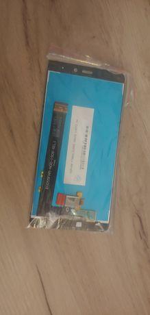 Wyświetlacz do redmi note 4 china