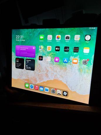 Ipad air 3 + akcesoria Apple