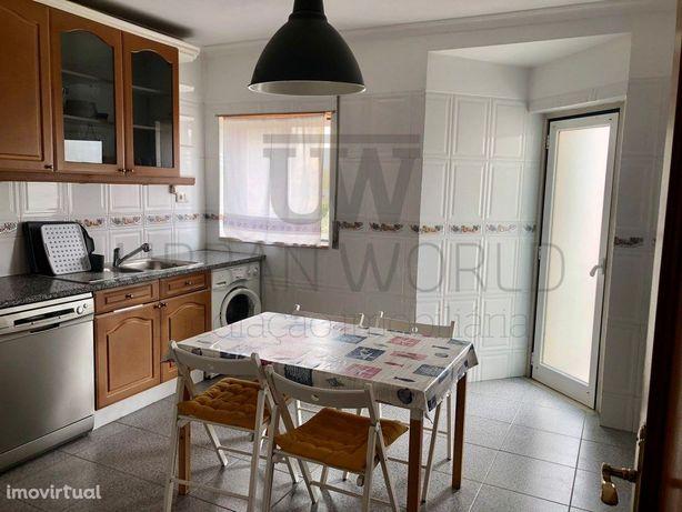 Apartamento T2+1, Venda do Pinheiro, Mafra, Lisboa