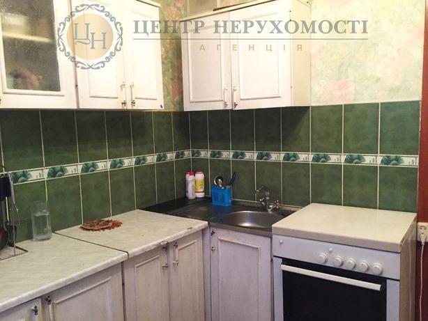 Продажа 3 комнатной квартиры Вишневый ул.Чорновола 42б