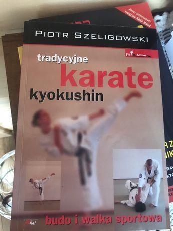 Sztuki walki, Karate, Fitness dla mężczyzn