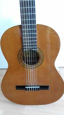 Gitara klasyczna Raimundo 108