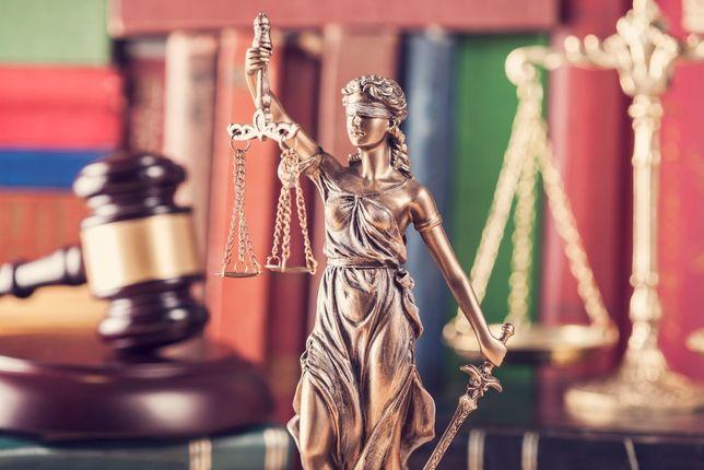 Услуги юриста, адвоката по семейному, гражданскому, хозяйственному