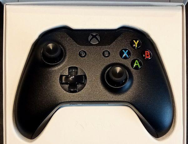 Pad, kontroler Xbox One/ Xbox Series/ PC Nowy ! Gwarancja 25.04.2023r.