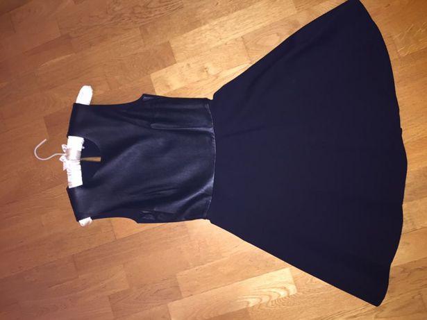 Продаётся новое платье от Diane von Furstenberg