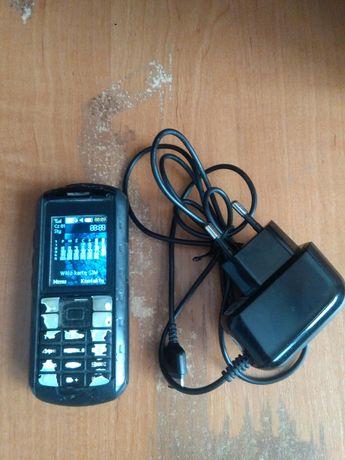 Samsung 2100