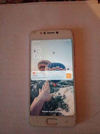 ASUS ZenFone 4 Max ZC520KL 2/16Gb