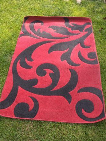 Sprzedam dywan 120-170cm