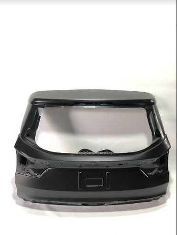 Ford Escape крышка багажника 2017-2019