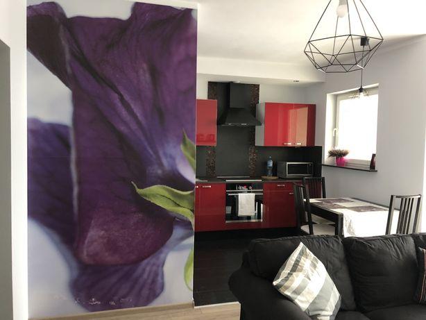 Mieszkanie 3 pokojowe Katowice