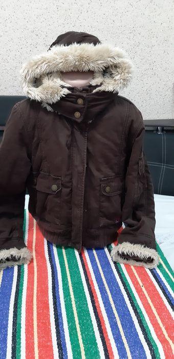 Продам подростковые куртки Одесса - изображение 1