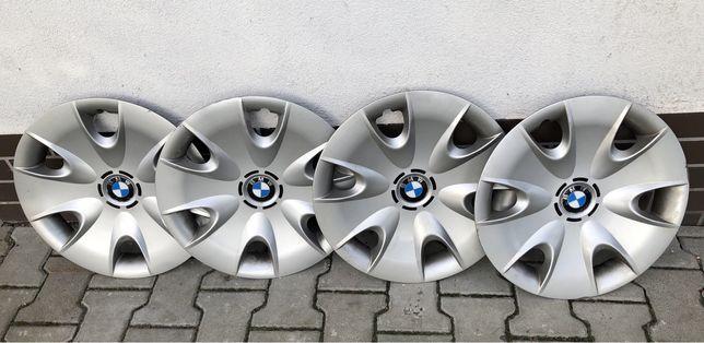 Kołoaki BMW 16