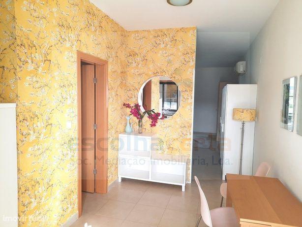 Apartamento T0 Palmela Village