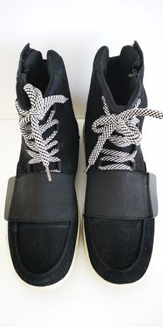Bota, Adidas, Nike, Puma, Salomon, New Balance