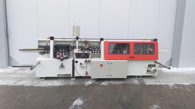 Okleiniarka Hartmann HM 5 H
