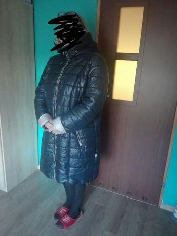 Sprzedam kurtkę rozmiar 54.