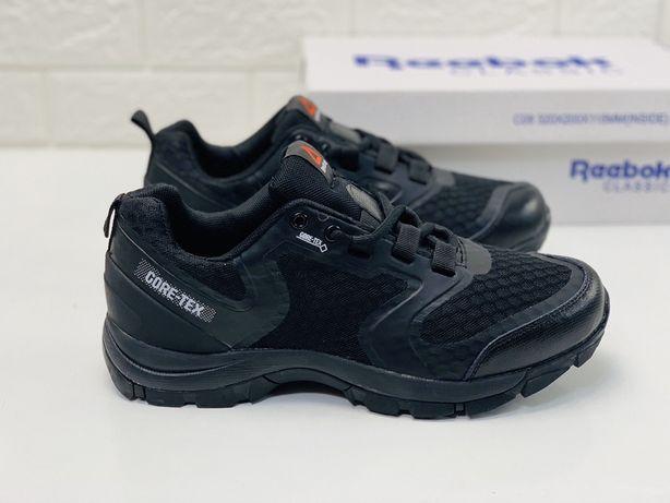 Кроссовки мужские Reebok Terrain Extreme Gore-Tex кросівки чоловічі