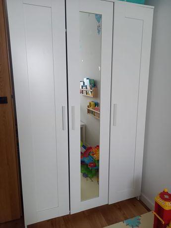 Zestaw mebli dla dziecka